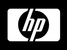 http://www.ghidonimarco.it/wp-content/uploads/2016/01/HP_logo-1.jpg
