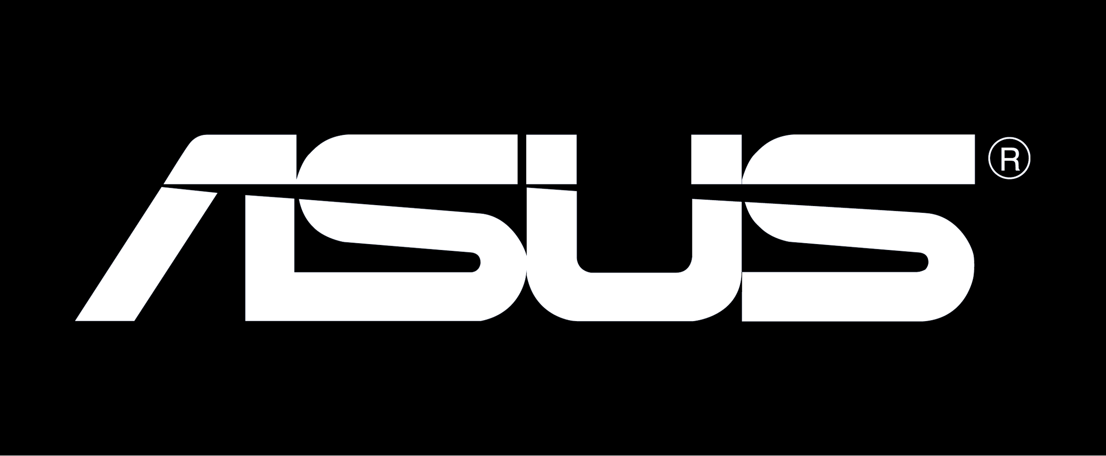 http://www.ghidonimarco.it/wp-content/uploads/2016/02/ASUS-Logo-1.png