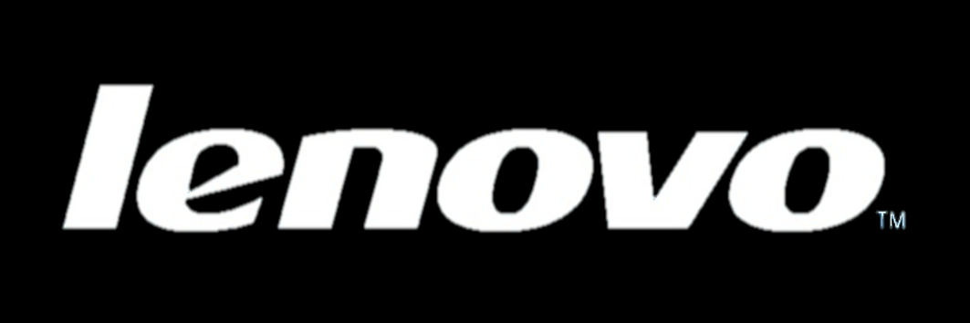 http://www.ghidonimarco.it/wp-content/uploads/2016/02/Lenovo-Logo-White.png